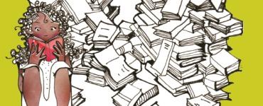Literatura em Movimento